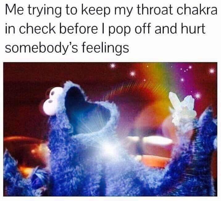 throat-chakra.jpg
