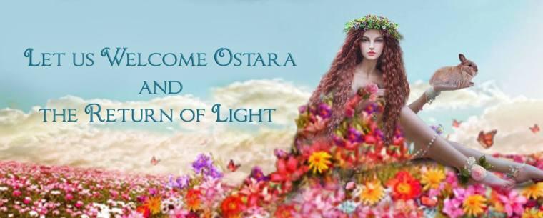 WELCOME OSTARA.jpg