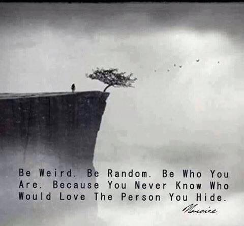 BE WHO YOU ARE.JPG