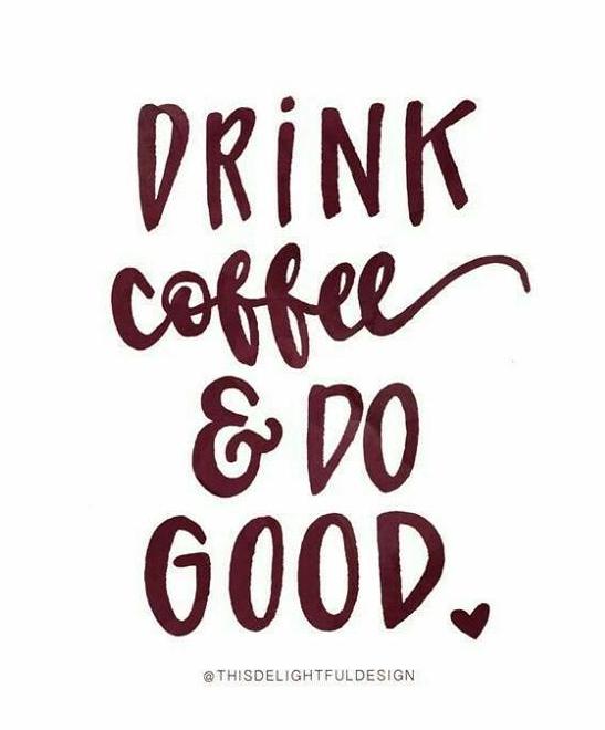 coffee-good.jpg