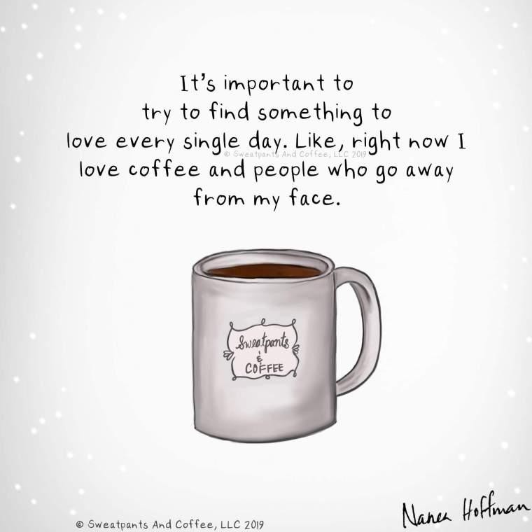 COFFEE LOVE.JPG