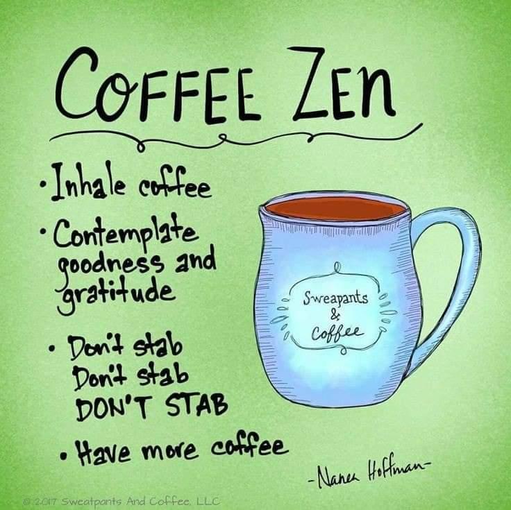 COFFEE ZEN.JPG