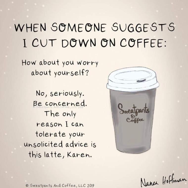 CUT DOWN ON COFFEE.JPG