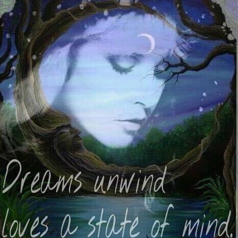 DREAMS UNWIND.JPG
