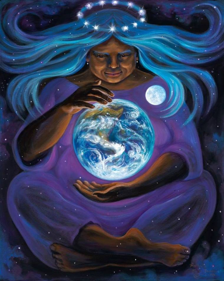 earth mother.jpg