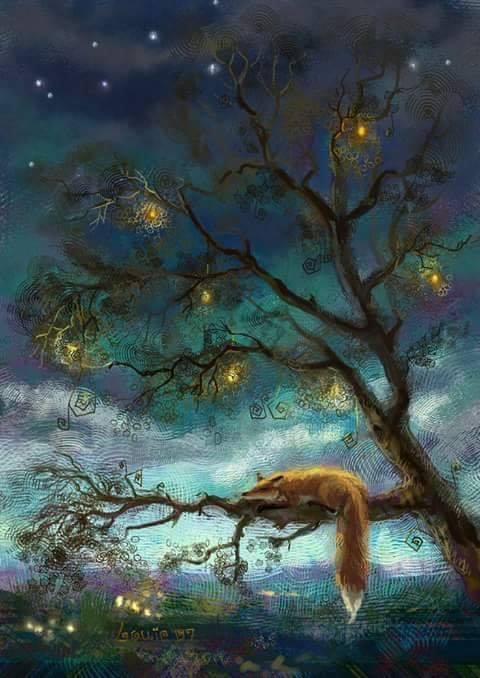 FOX NIGHT.jpg