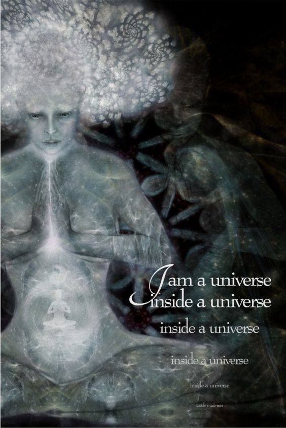 I AM A UNIVERSE.jpg