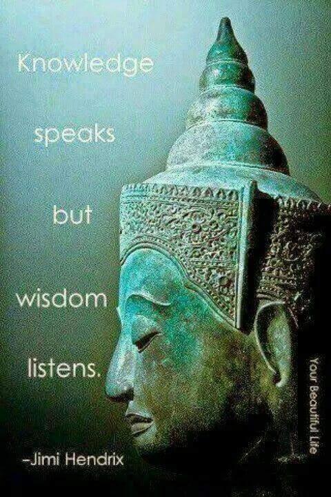 JH WISDOM LISTENS.JPG