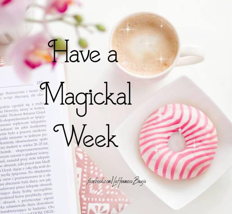 MAGICAL WEEK.jpg