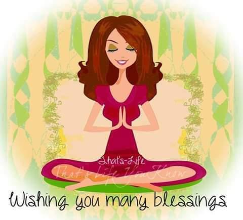 MANY BLESSINGS.JPG
