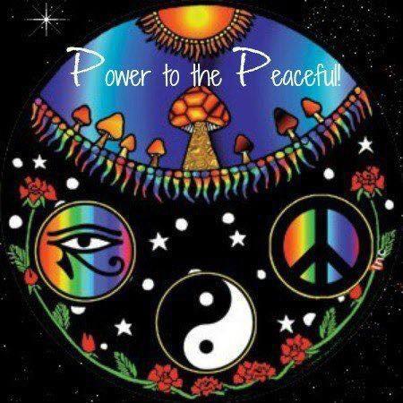 POWER TO PEACEFUL.JPG