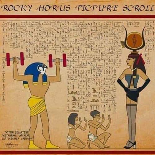 ROCKY HORUS.jpg