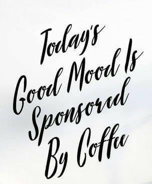 SPONSORED BY COFFEE.jpg