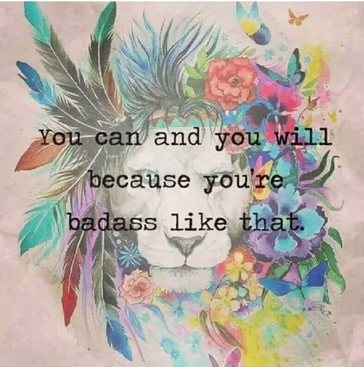 YOU WILL.jpg