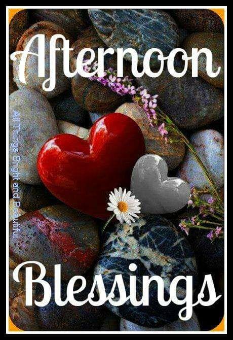 AFTERNOON BLESSINGS.jpg