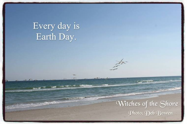 EARTHDAY EVERY DAY.jpg