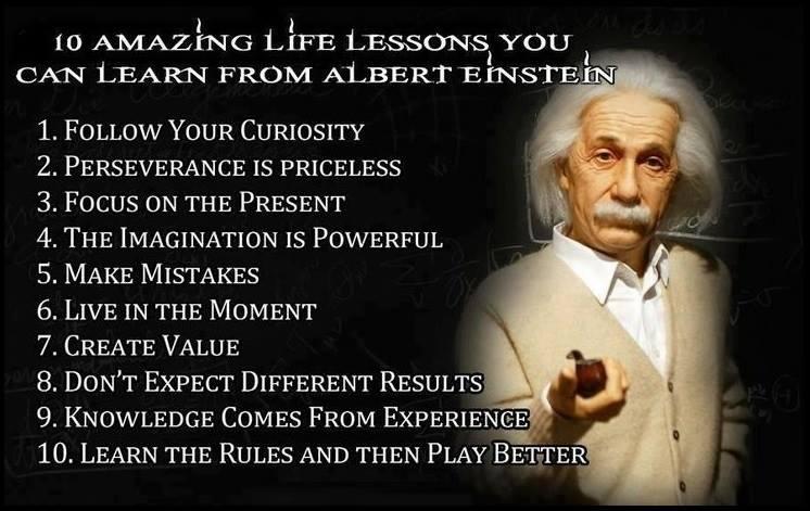 EINSTEIN LESSONS.jpg