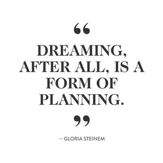 GS DREAMING.jpg