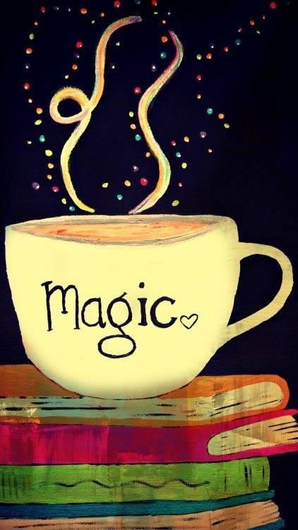 MAGIC (1).jpg