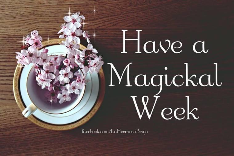 MAGICKAL WEEK.jpg