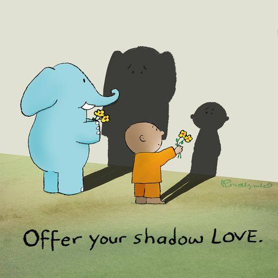 SHADOW LOVE.jpg