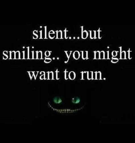 SILENT BUT SMILING.jpg