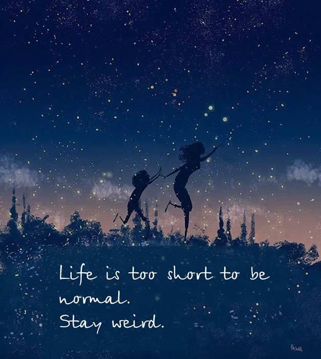 STAY WEIRD (1).jpg