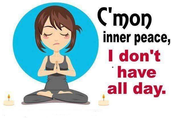 CMON INNER PEACE.JPG
