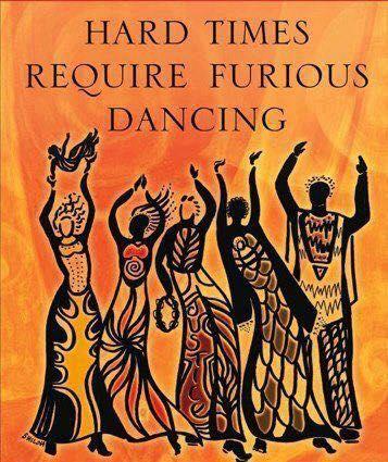 FURIOUS DANCING.jpg