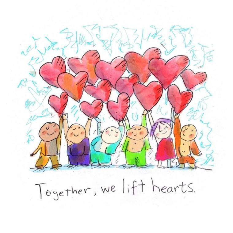 LIFT HEARTS.JPG