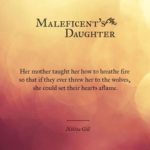 MALEFICENT DAUGHTER.jpg