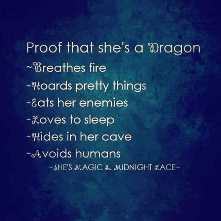 SHE IS A DRAGON.jpg