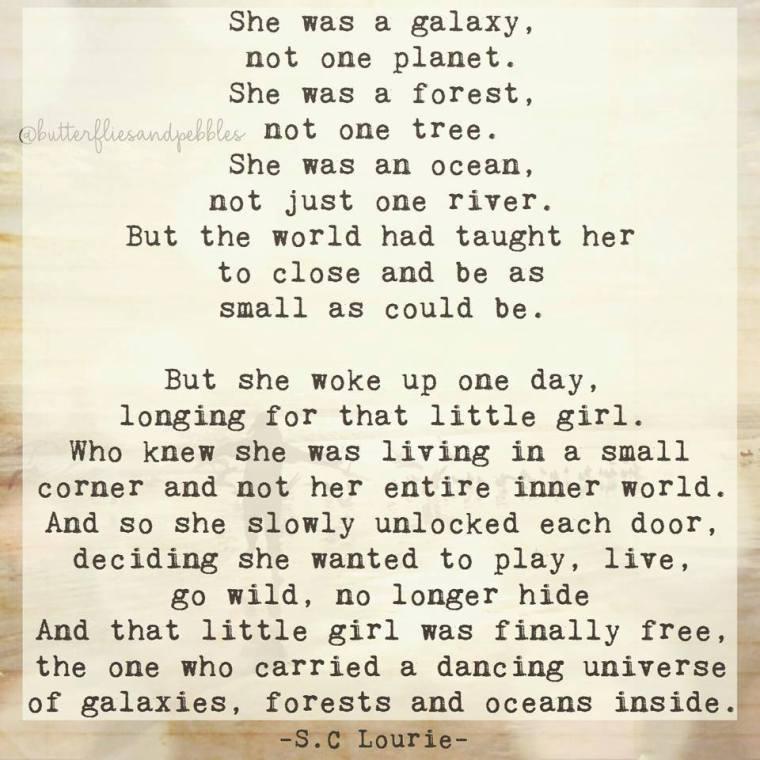 SHE WAS A GALAXY.JPG