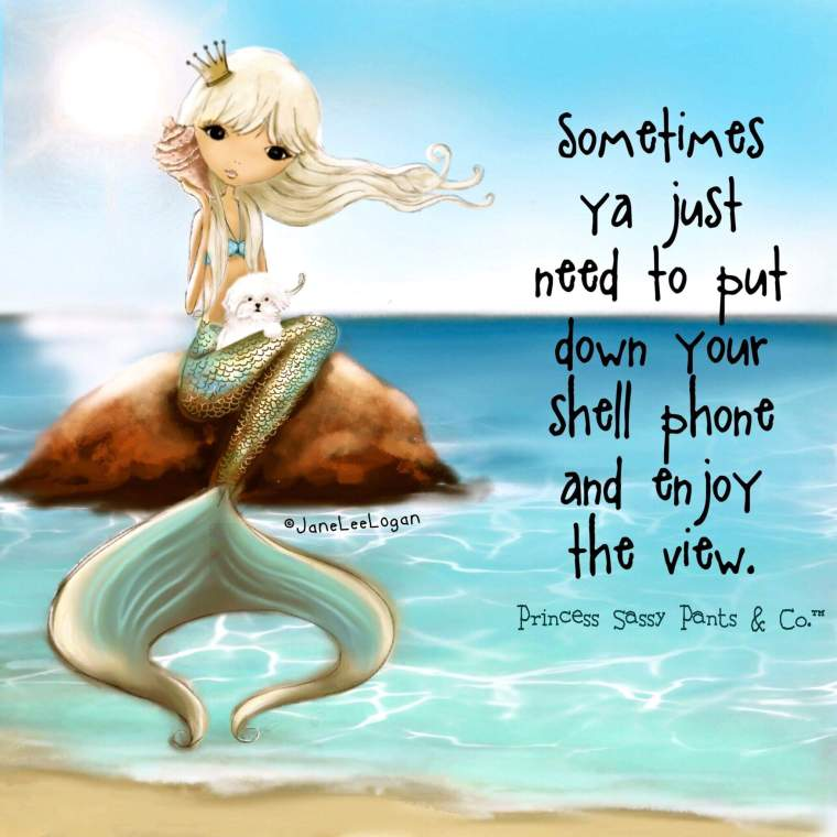 SHELL PHONE.JPG