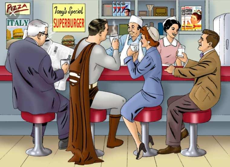 SUPERMAN MONDAY.jpg