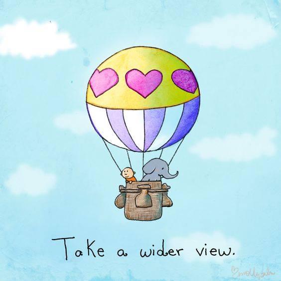 WIDER VIEW.jpg
