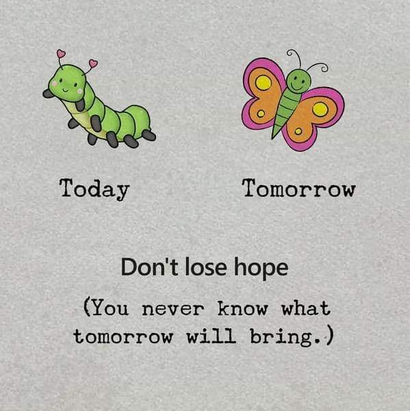DONT LOSE HOPE.jpg