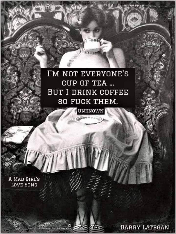 DRINK COFFEE.jpg