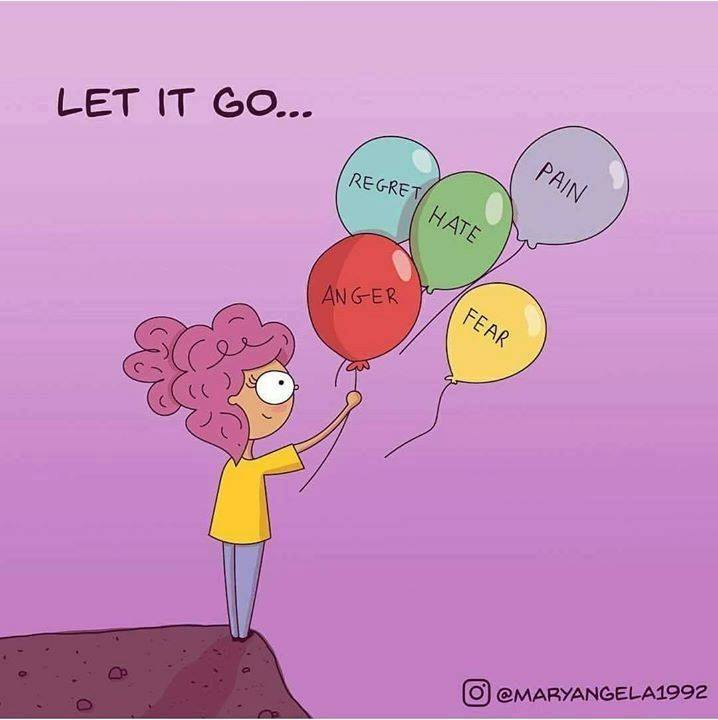 LET IT GO.jpg