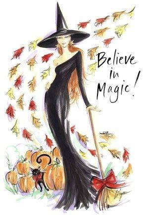 BELIEVE IN MAGIC.jpg