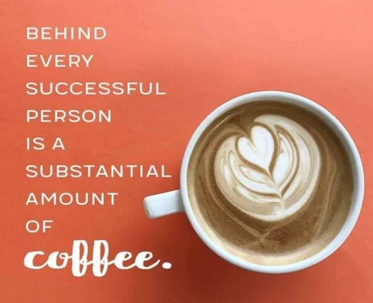 SUBSTANTIAL COFFEE.JPG