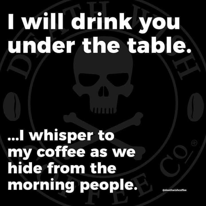 UNDER THE TABLE.JPG