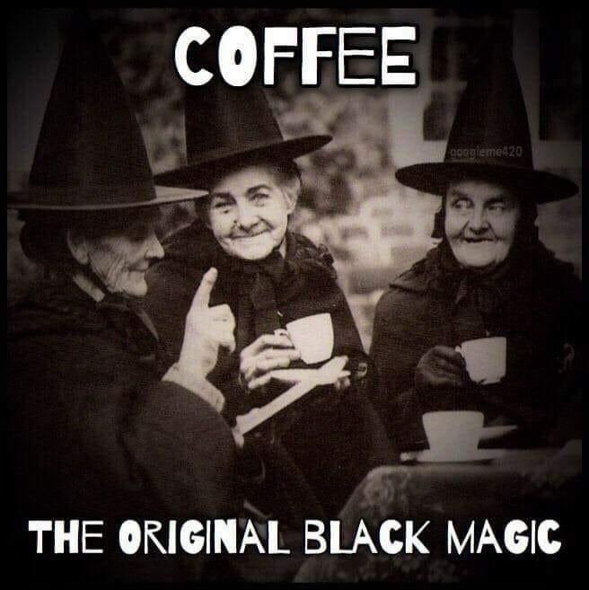 COFFEE BLACK MAGIC.JPG