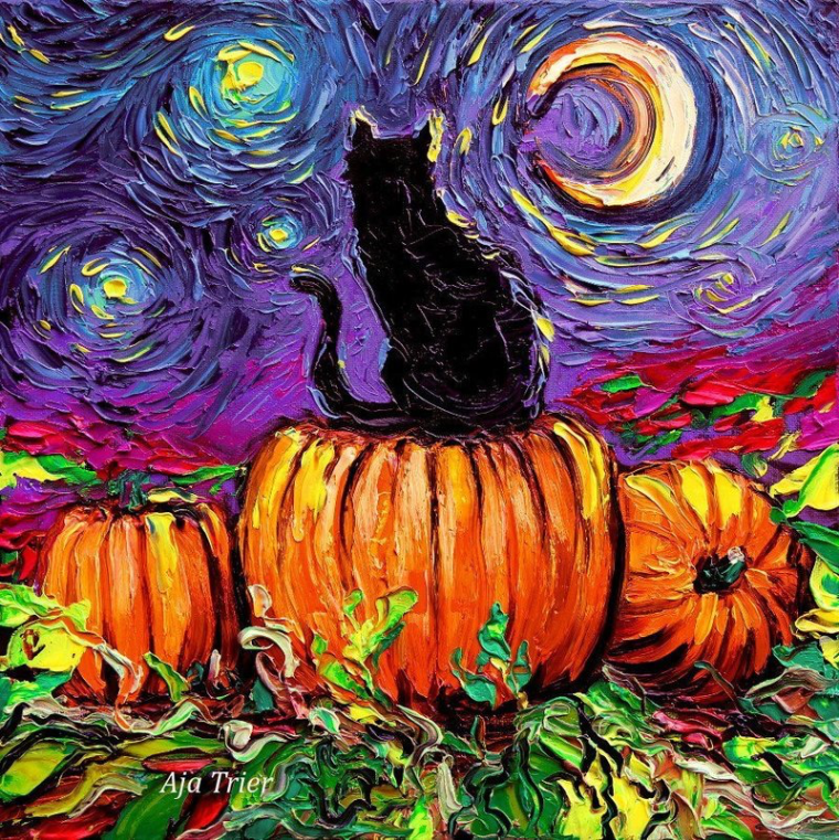 STARRY NIGHT KITTY.PNG