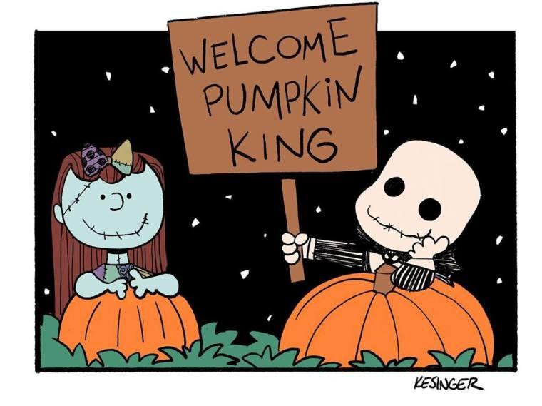 WELCOME PUMPKIN KING.jpg