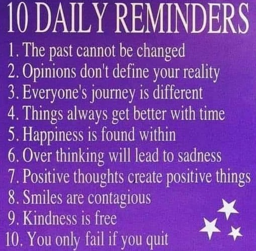 10 DAILY REMINDERS.JPG