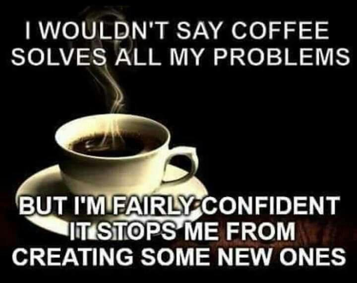 COFFEE SOLVES.JPG