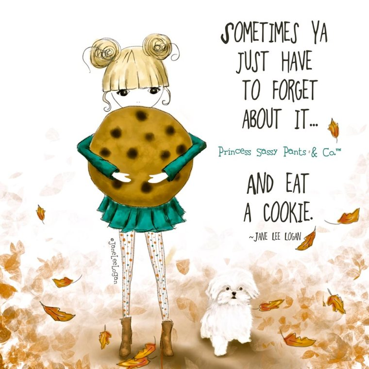 EAT A COOKIE.jpg