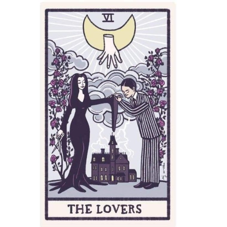 THE LOVERS(ADDAMS).jpg