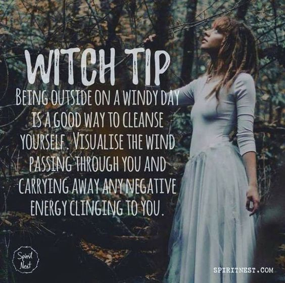 WITCH TIP AIR.jpg